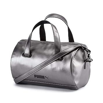 Sac À Silver Classics Unique Prime Puma Taille Main 8kw0PnO