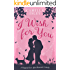 I Wish for You: A Happily Ever After Romantic Comedy