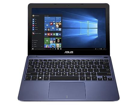 ASUS E200HA-FD0004TS - Portátil de 11.6