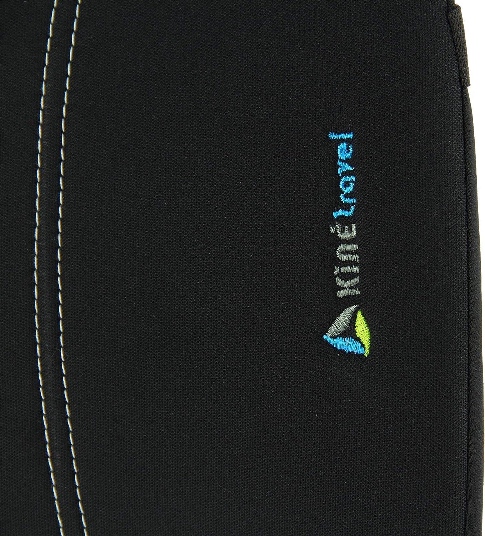 Kine Travel 169820 Lumbar Support Cushion