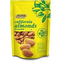 Tulsi California Almonds 500g
