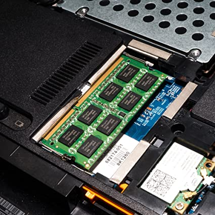 ECC RAM Memory Upgrade for The ASUS A8N-SLI Premium Desktop Board 1GB DDR-400 PC3200 90-M9L0PF-G0EAYZ