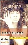 The Foreworld Saga: First Binder (Kindle Worlds Novella)
