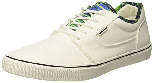 Casual Wear Sneakers at Amazon