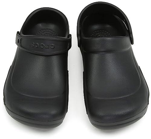 c18b21ab6929d Crocs Bistro  Crocs  Amazon.it  Scarpe e borse