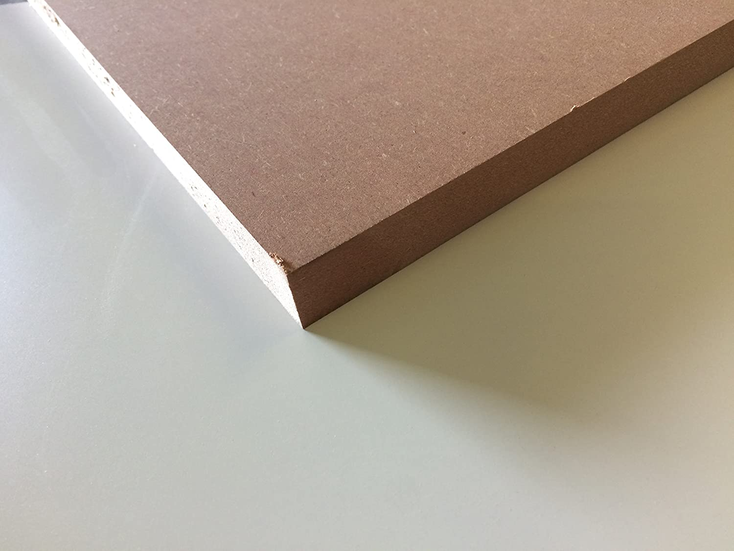 Other 9mm MDF - MEDIUM DENSITY FIBRE BOARD (1200 x 600 x 9mm)