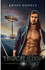 Truck Stop Tryst Kindle Edition