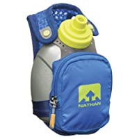 Nathan Quick Shot Plus Pack Hidratación para Mano