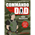 Commando Dad: Advice for Raw Recruits: From pregnancy to birth