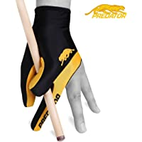 Amazon Best Sellers Best Billiard Gloves