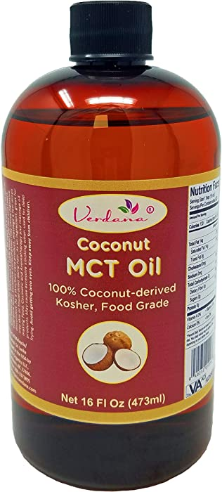 Top 10 Edible Hazelnut Oil Food Grade