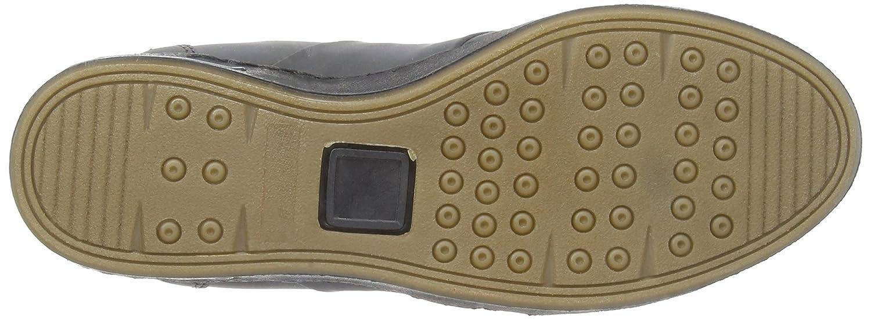 Björn Borg Footwear Gina Mid Refl Damen Damen Damen Hohe Turnschuhe b9aad4