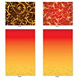 10 Assorted Note Cards with Envelopes
