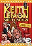 The Keith Lemon Sketch Show Series 1 [DVD]