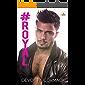 #ROYAL (Fever Falls Book 4)