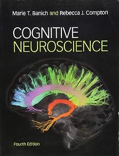 Neuroscience Exploring The Brain Pdf