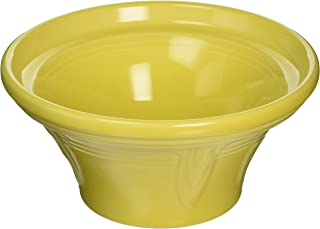 product image for Fiesta 40-Ounce Hostess Serving Bowl, Sunflower