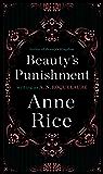 Beauty's Punishment: A Novel (Sleeping Beauty Trilogy Book 2)