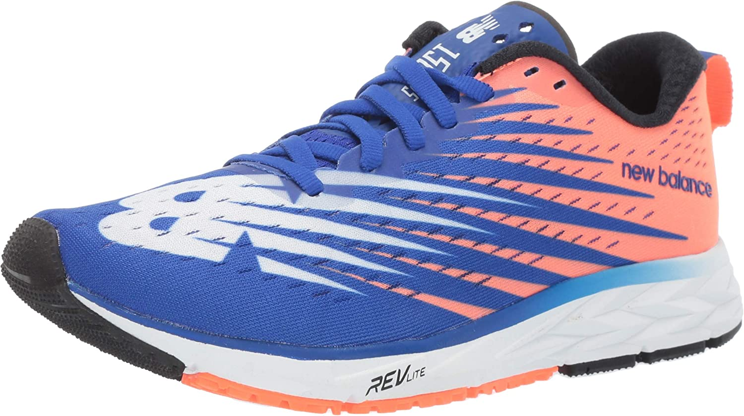 New Balance Men s 1500v5 Running Shoe