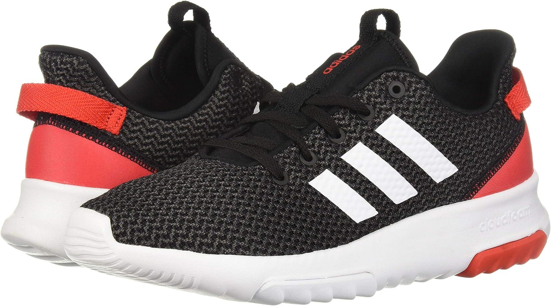 adidas Men's Cf Racer Tr Running Shoe