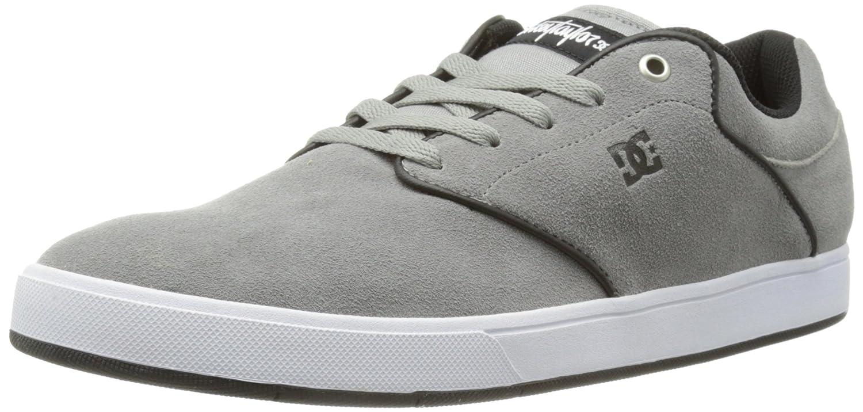 DC Shoes Mikey Taylor S - Men's 46 M EU / 11 F(M) UK / 12 D(M) US|Wild Dove
