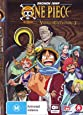 One Piece Voyage: Collection 3 (Eps 104-156) (DVD)
