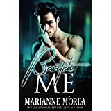 Bewitch Me: The Red Veil Diaries: A Witchy/Fae Romance