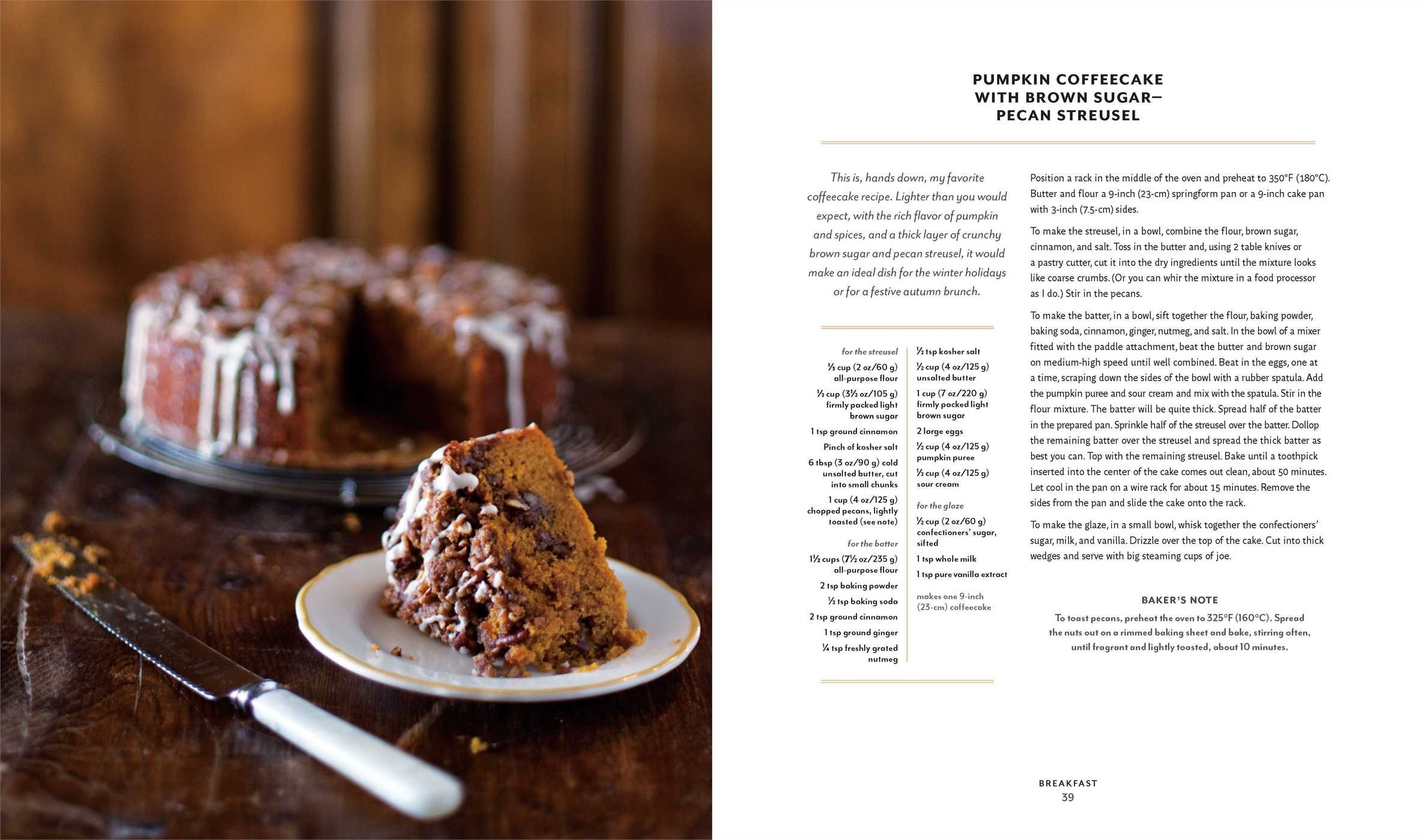 Home Baked Comfort (Williams-Sonoma) (revised): More than 100 over ...