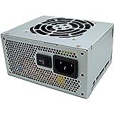 オウルテック MicroATX SFX電源Ver3.21 450W 80PLUS BRONZE FSP450-60GHS(85)