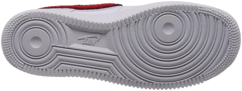Nike Air Force 1 '07 Lv8 Scarpe da Ginnastica Basse Basse Basse Uomo | Economici Per  | Uomo/Donne Scarpa  6222f0