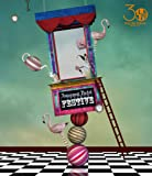 "SING LIKE TALKING 30th Anniversary Live Amusement Pocket""FESTIVE""(Blu-ray+3CD)"