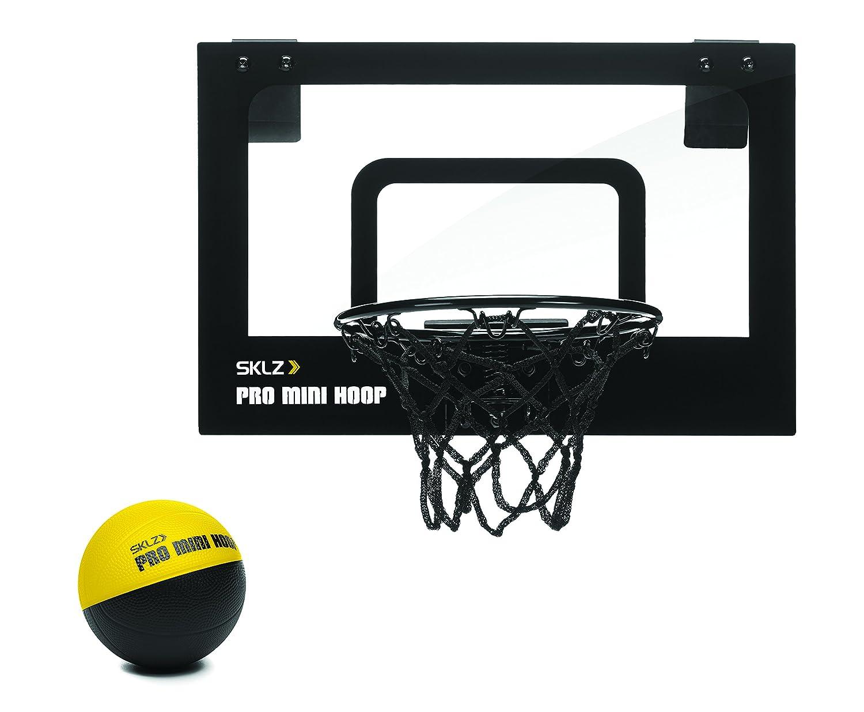 mini panier de basket pour l 39 int rieur id e cadeau qu bec. Black Bedroom Furniture Sets. Home Design Ideas
