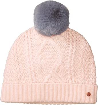 d5381ce34 Ted Baker Women's Kyliee Headwrap, Nude Pink, One Size: Amazon.co.uk ...