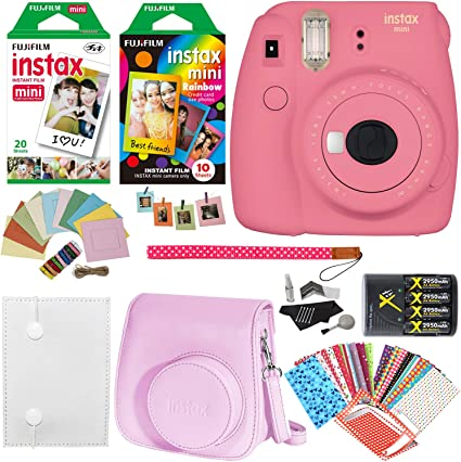 Ritz Camera 16550631 Ritz Camera Kit product image 3