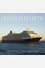 Queen Elizabeth: A Photographic Journey