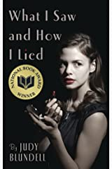 What I Saw And How I Lied Kindle Edition