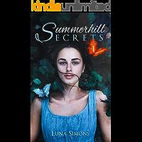 Summerhill Secrets