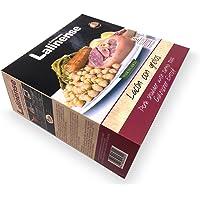Embutidos Lalinense. Lacón con grelos 1 kg