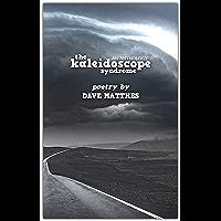 The Kaleidoscope Syndrome: An Anthology (English Edition)
