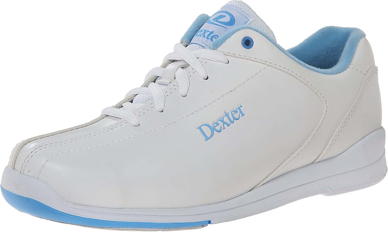 Dexter Womens Raquel IV Bowling Shoes