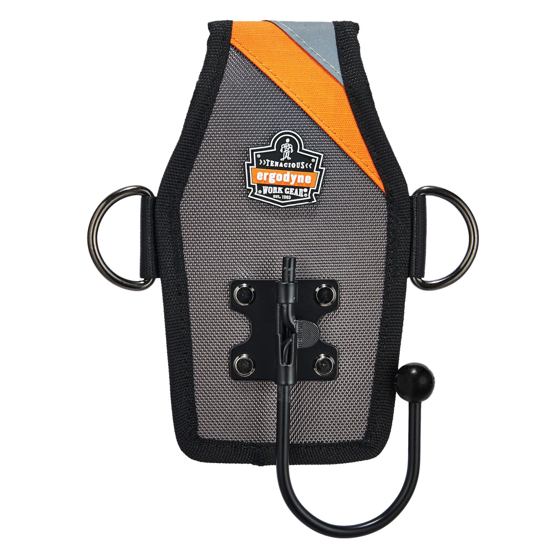 Ergodyne Arsenal 5563 Power Tool Work Belt Holster