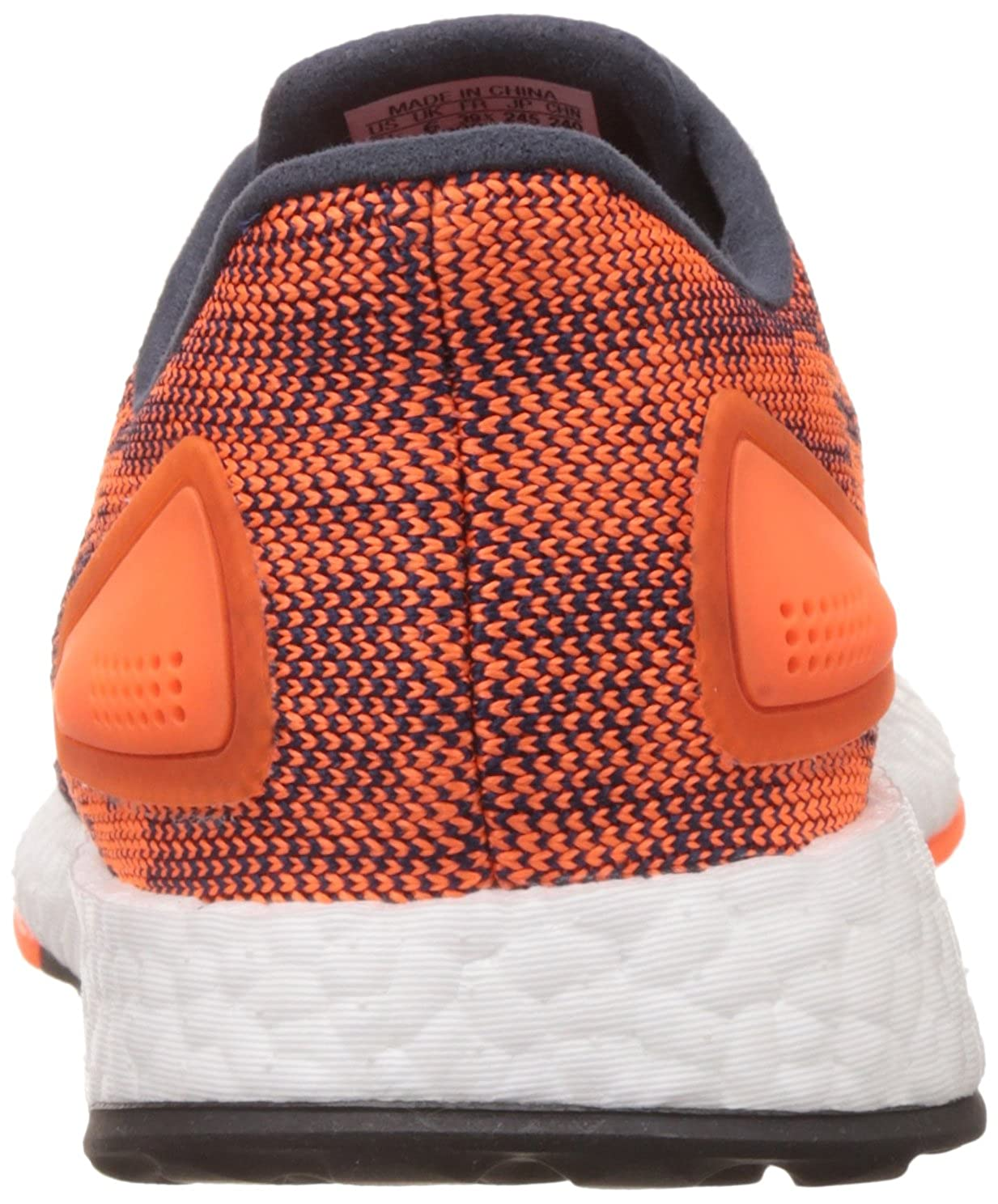 9e5f42722 Adidas Men s Pureboost DPR Running Shoes  Buy Online at Low Prices in India  - Amazon.in