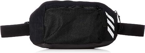 adidas Men's Parkhood Wb Gürteltasche Waist Pack, Black