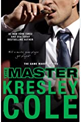 The Master (The Game Maker Series Book 2) Kindle Edition