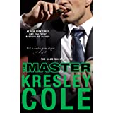 The Master (The Game Maker Book 2)