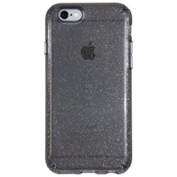 coque speck iphone 6 plus