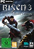 Risen 3: Titan Lords [PC Code - Steam]