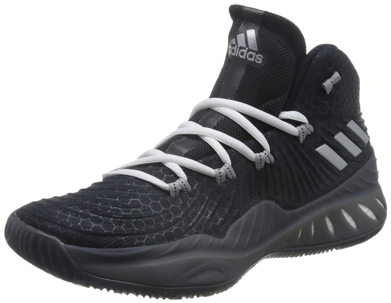 adidas pazzo esplosivo basket stivali b0714qxpl9 m usblack