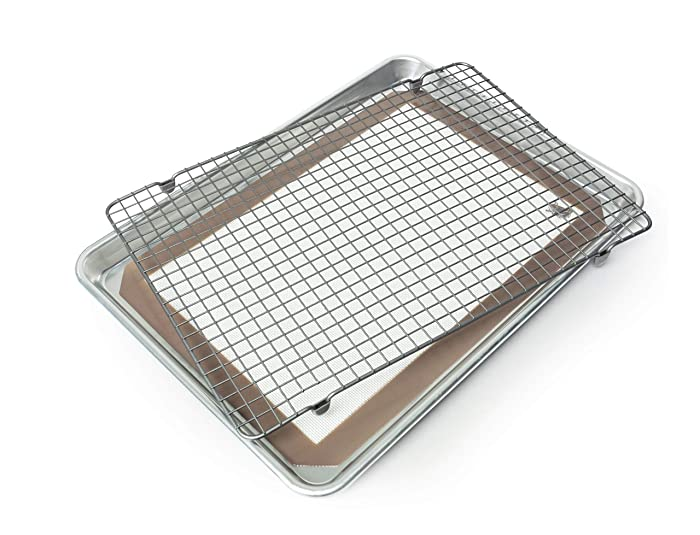 Top 9 Cooling Pad 156 Inch