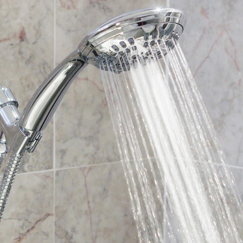 Removable shower hose 2007 nissan altima floor mats